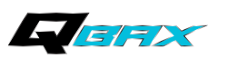 QBax Webdesign